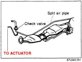 Mazda Rx 7 further Volvo Engine Performance besides Oxygen sensor additionally Intakeair moreover Pipe Honda Accord. on mazda rx 7 exhaust system